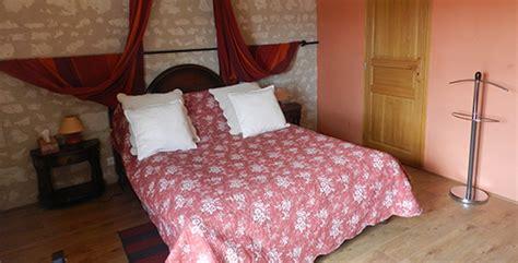 chambres d hotes en touraine chambres d 39 hôtes en touraine et table d 39 hôtes conviviale