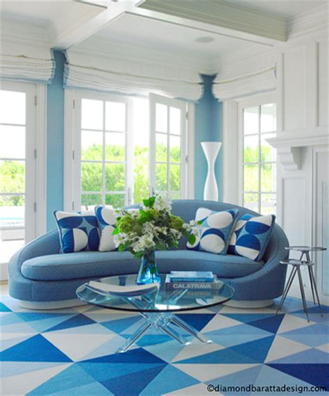 home design diamonds baratta design houzzz home designs