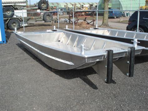 Alu Werkboot aluminium open werkboot andere boten product id 156057464