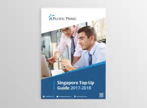 Internal building, fixtures, fittings as well as renovations and your household content in an event of theft, fire or natural disasters (not that singapore would have, but best value home insurance plan in singapore: Top-up Insurance guide - Singapore