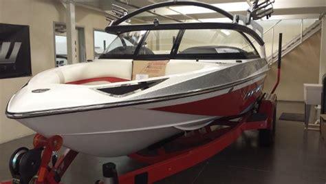 Malibu Boats Reno Nv by 2015 Malibu Txi 20 Foot 2015 Malibu Motor Boat In Reno