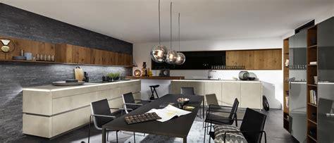 Arbeitsplatte Nolte Küchen by Nolte K 252 Chen Stilvolle Design K 252 Chen Nolte Kuechen De