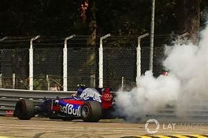 Moteur F1 2018 : la fia confirme des limitations moteur plus drastiques en 2018 ~ Medecine-chirurgie-esthetiques.com Avis de Voitures