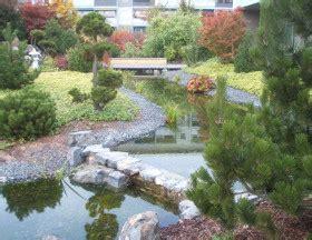 Japanischer Garten Leinefelde by Architektur Projekte Teehaus In Karlsruhe Kawamura