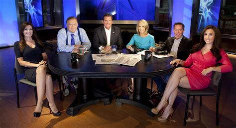 fox tantaros andrea five host harassment sexual ap tv right oreilly bill politico filed personalities current former suit url