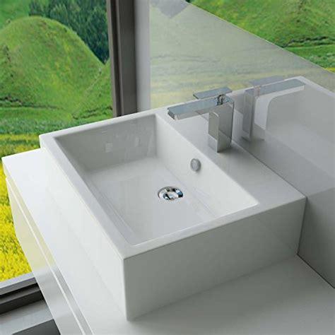 Waschtische Für Gäste Wc by Waschtische Und Andere Tische Waschbecken24