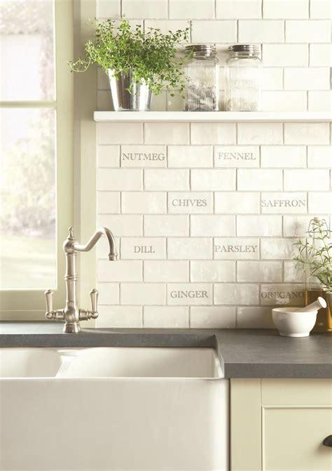 how to do a kitchen backsplash 40 best decorative tiles images on built 8635