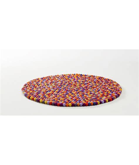carrelage design 187 tapis pinocchio moderne design pour