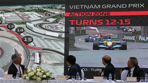 vietnam gp join formula calendar daily news egypt