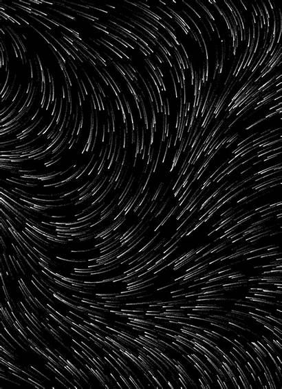 Illusion Cool Optical Illusions Reykjavik 3d Rff