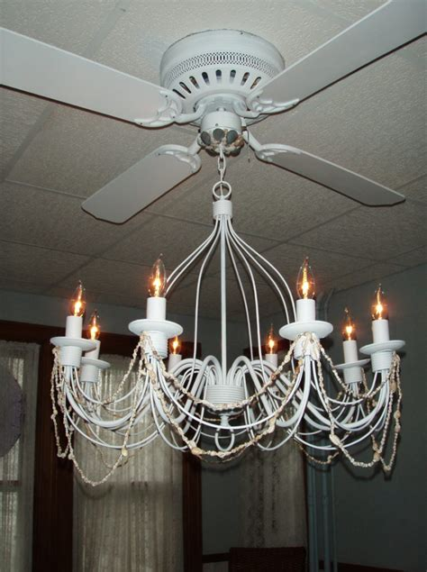 ceiling fan with chandelier light chandelier astounding chandelier fan light glamorous