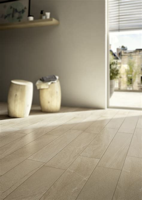 tile kitchen floors burlington gres porcel 225 nico vidriado marazzi 5841