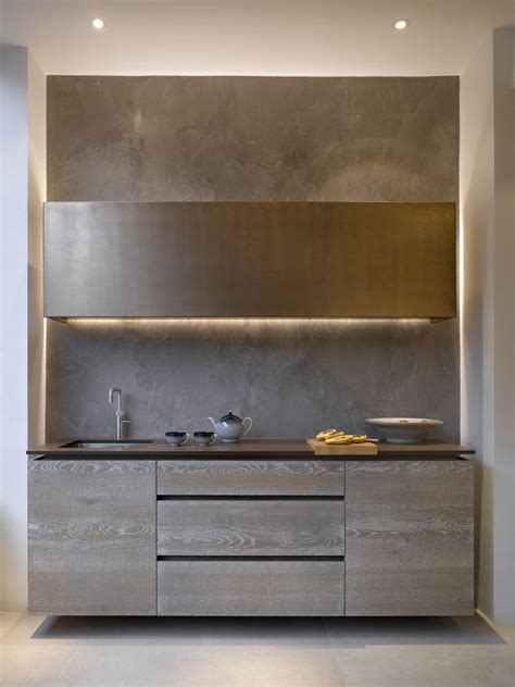 how to kitchen cabinets roundhouse urbo bespoke kitchen cabinets in driftwood with 7362