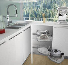 kitchen accessories ltd buy hettich fitings hettich india pvt ltd 2133