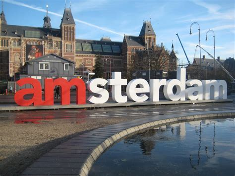 style fashion and oh amsterdam i you