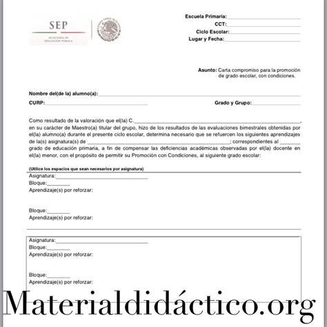 replacing kitchen faucet ejemplo de carta de compromiso de estudios 2016 car carta
