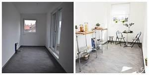Küche Kosten Durchschnitt : home staging trend bei der immobilienvermarktung ~ Lizthompson.info Haus und Dekorationen