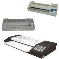 lamiergeraete laminierprodukte laminatoren lami fuer
