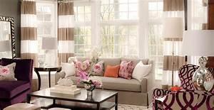 moderne gardinenstoffe. wohnzimmer gardinen ideen einfaches design ... - Moderne Wohnzimmer Gardinen