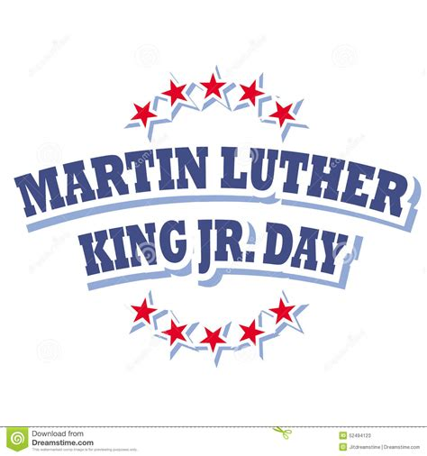 Martin Luther King Clipart Martin Luther King Jr Day Clipart Panda Free Clipart