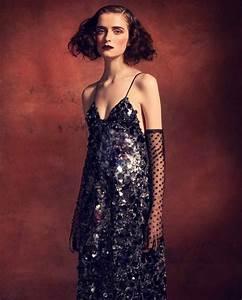 Bock Designs Maddy Rich Minnie Wastie How To Spend It Avant Garde