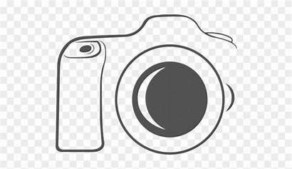Camera Transparent Mariette Pngio Clipground