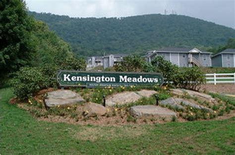 kensington meadows apartments boone nc apartmentscom