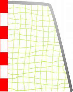 Goal Clip Art at Clker.com - vector clip art online ...