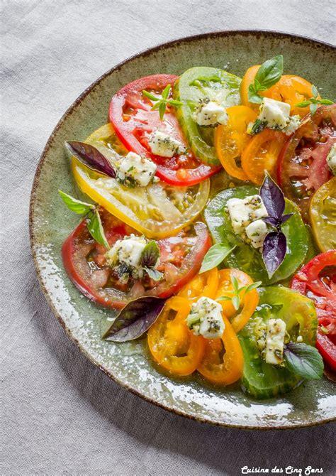 formation en cuisine accueil cuisine des cinq sens