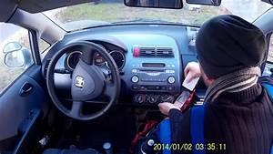 Honda Jazz  2002-2004 R U00e1di U00f3 Kiszerel U00e9se