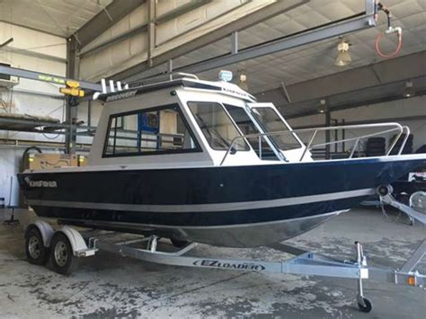 Kingfisher Boats For Sale Ontario by Kingfisher Boats 2025 Discovery 2017 New Boat For Sale In