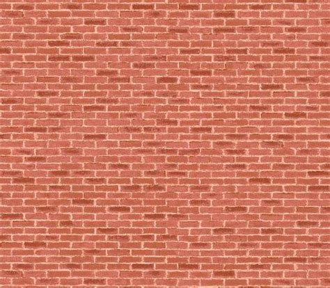 bricks pattern brick pattern wallpaper brick phone picture