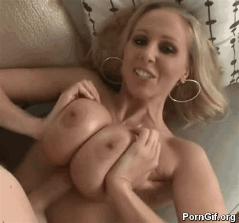 Milf Series Moms Are Getting Sexual Pleasure Ft Lina 01