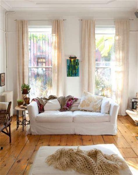 Living Room Cafe El Cajon