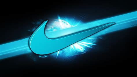 Wallpaper Of Cool by Cool Nike Wallpapers Wallpaper Cave
