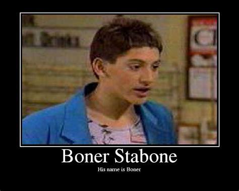 Boner Memes - boner stabone picture ebaum s world