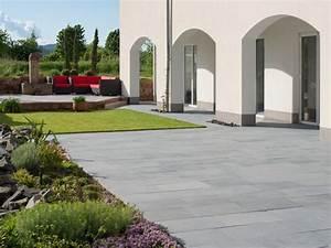 Schieferplatten Terrasse Preise : tipps tricks zu unseren natursteinen jonastone ~ Michelbontemps.com Haus und Dekorationen