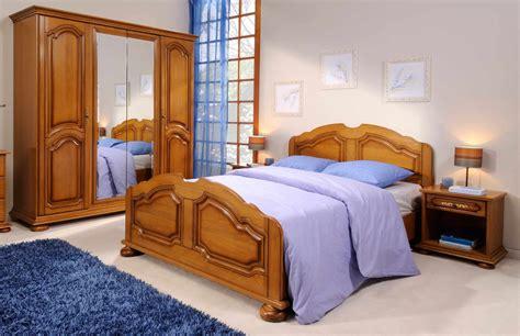 chambre h es mobilier chambre rustique raliss com