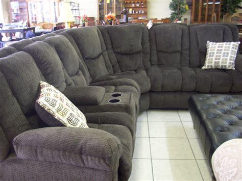 furniture terrific extra large sectional sofa