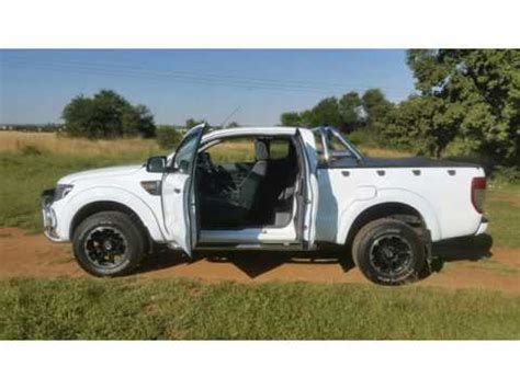 2013 ford ranger 3 2tdci cab 4x2 xls auto for sale on auto trader south africa