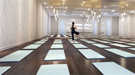 1000 images about yoga studio inspiration on pinterest