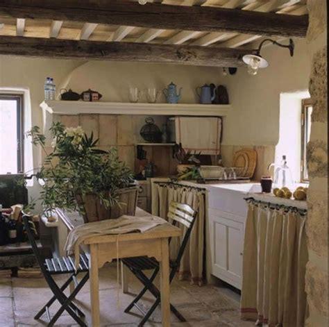 cuisine antique cuisine vintage qui nous fait voyager dans une autre