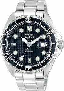 Citizen Bm0560