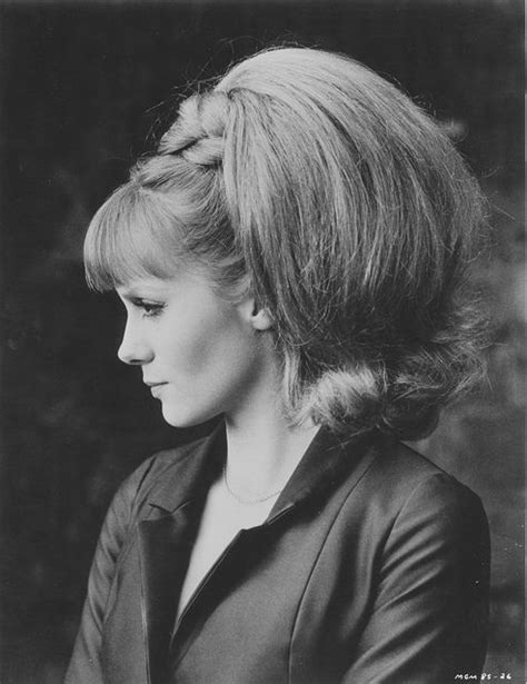 francoise dorleac cause of death francoise dorleac francoise was one year older than her