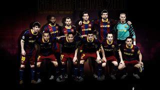 sefianoforavero jadwal pertandingan fc barcelona
