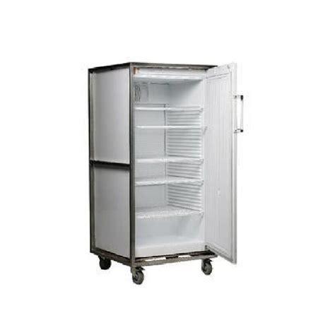 frigo de chambre location de frigos frigo vitrine en location ml locations
