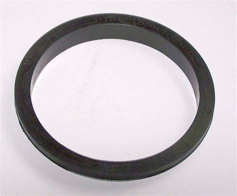China Ex Rubber Gasket(sbr/e