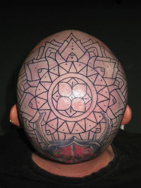 design   temporary tattoo tattoo ideas pictures