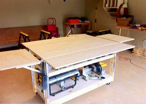 garage workbench ideas home interiors