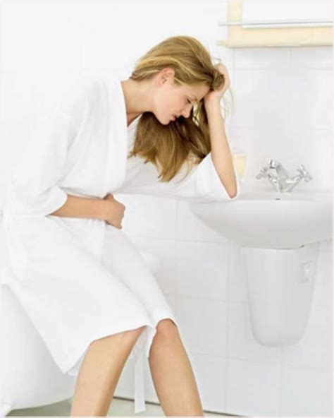 Ciri Hamil Causes And Treatment Of Nausea And Vomiting